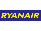 ryanair-poznan
