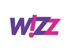 wizzair-poznan